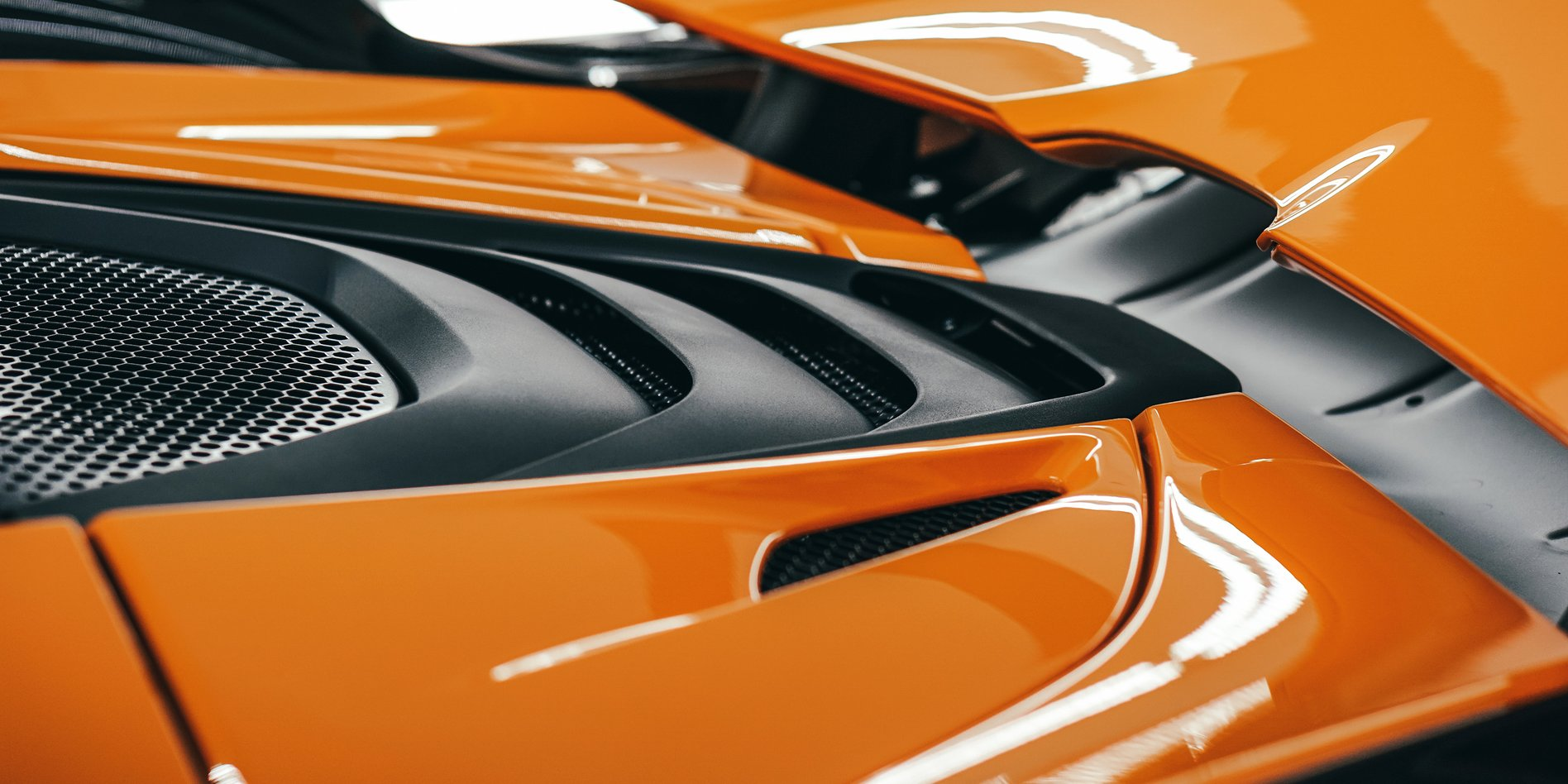 WHAT IS A CERAMIC COATING?