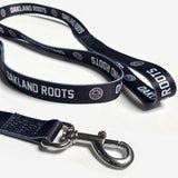 Roots SC Dog Leash