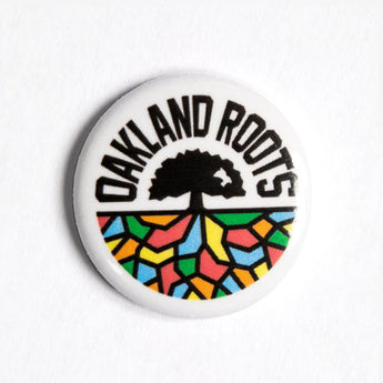 Roots SC Pin