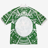 Mexisco Habibi Jersey