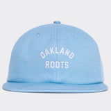Roots SC Mosaic Unstructured Hat