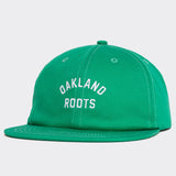 Roots SC Mosaic Unstructured Hat Pack