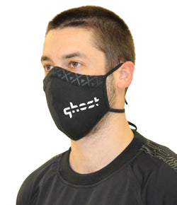 Ghost X POINT3 Sports Mask
