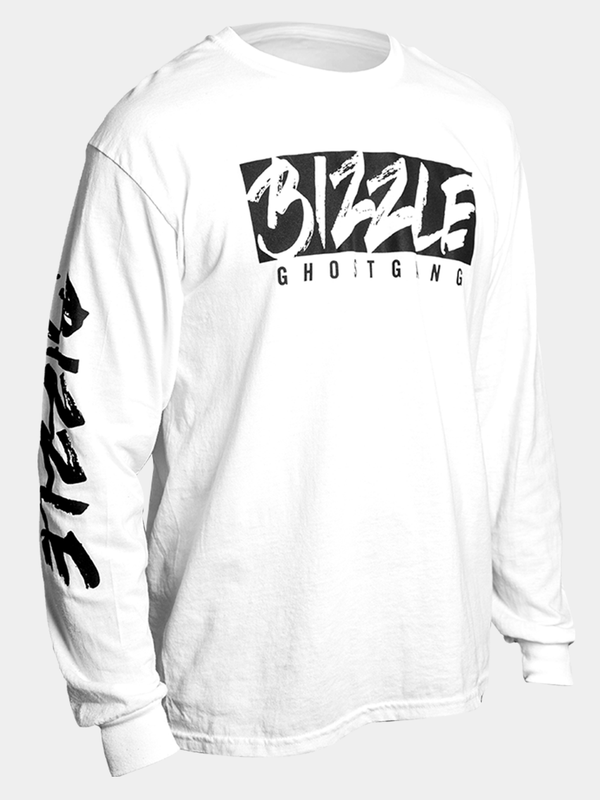 Exclusive Bizzle Long Sleeve Shirt