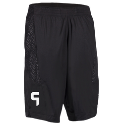 Ghost X POINT3 DRYV Gamer 2.0 Shorts