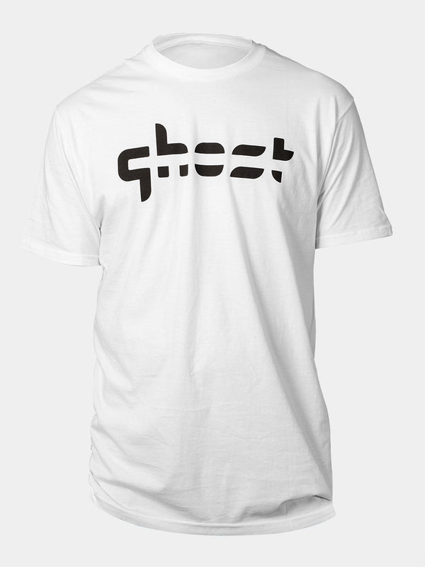 ALPHA Cipher Shirt