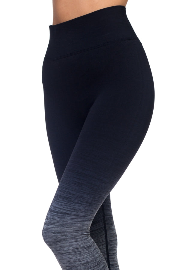Active Full Legging