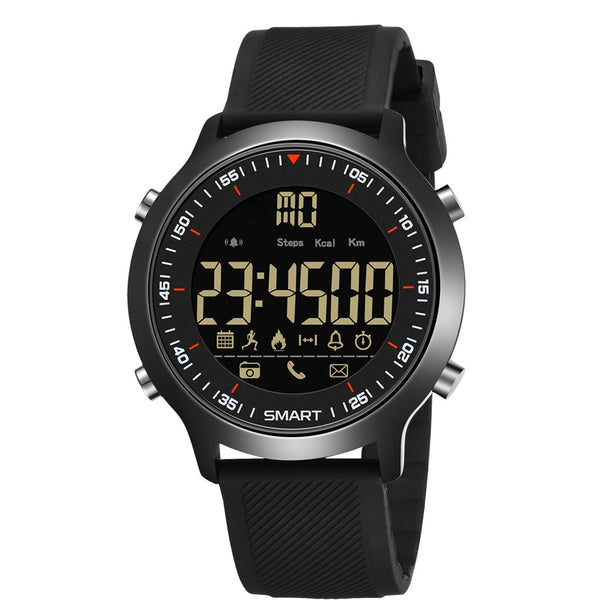 Men's Sports Casual Smart Watch