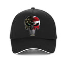 American Sniper Chris Kyle Men's Baseball Hat