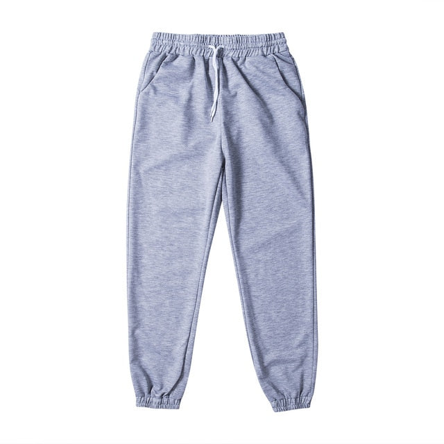 Women Casual Sweatpants