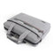 Waterproof Scratch-resistant Laptop Shoulder Bag 13/15 Inch