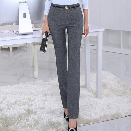 Women's Casual Dress Pants