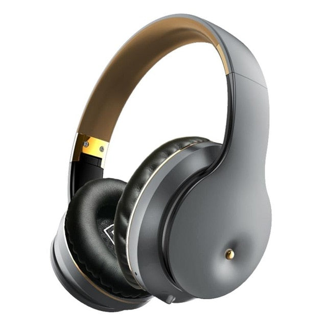 B4 B5 tws Wireless Bluetooth Headphones