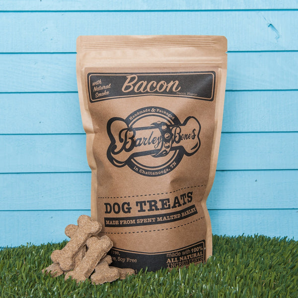 Bacon Treats - 12 oz.