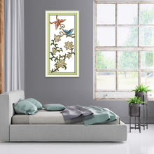 Load image into Gallery viewer, 14CT Cross Stitch Embroidery Needlework Joy Sunday
