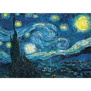 Starry Sky Bead Round Full Drill Diamond Painting 30X40CM(Canvas)