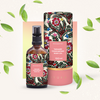 Tamanri Comforting Body Oil