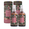 Hridamya Vata Oil - Pack of 2