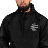 Anti Metcon Metcon Club Champion Packable Jacket