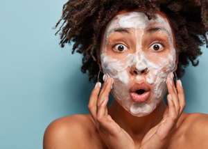 Feel Confident in your Skin with these Clean Skin Strategies!