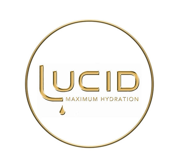 Annique's Lucid for Dry Skin Range of Products