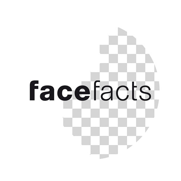Face Facts for Young and Problem Skin