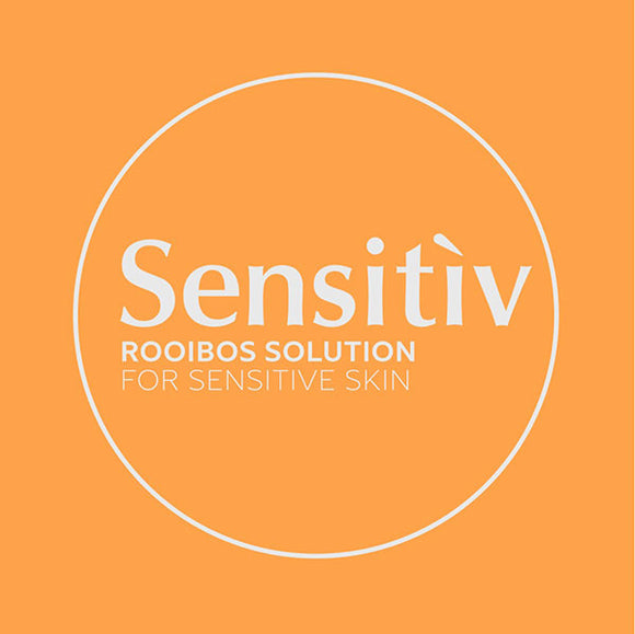 Annique's Sensitive Skin Products
