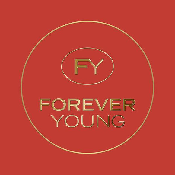 Annique's Forever Young Anti-Ageing Range of Products