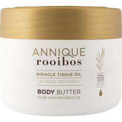 Annique Rooibos Body Butter