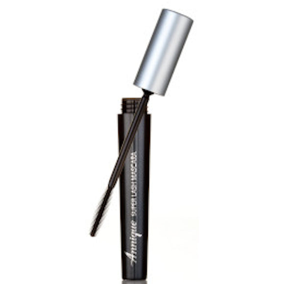 Annique's Colour Caress Mascara Black