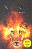 The Chronicles of Narnia, One-Volume Edition, Softcover By: C.S. Lewis