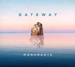 Monument CD - Gateway