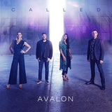 Called By: Avalon