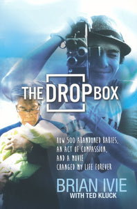The Drop Box - Brian Ivie