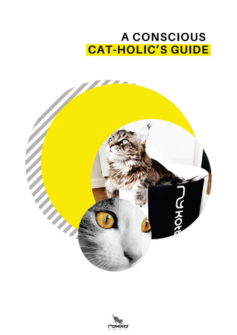 A_Conscious_Cat-holics_Guide.pdf