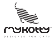 myKotty LLC
