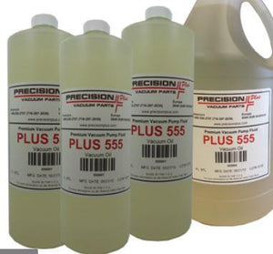 OIL PLUS TECH. WHITE 12 L CASE (12 X 1.06 QT.)