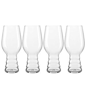 IPA Glass Set/4