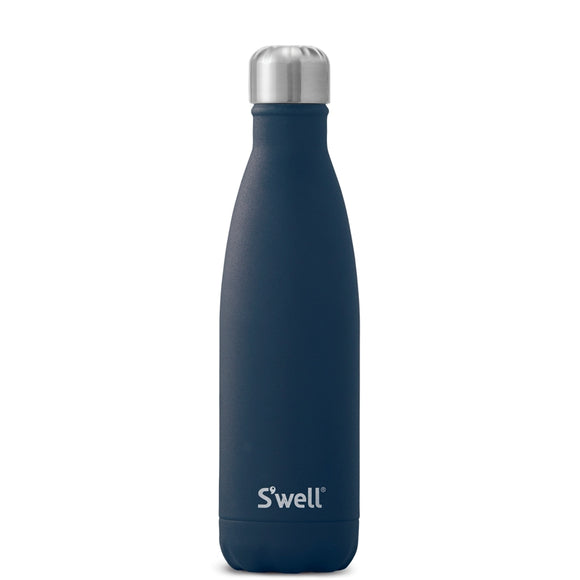 S'Well Bottle, Azurite 17oz/500ml