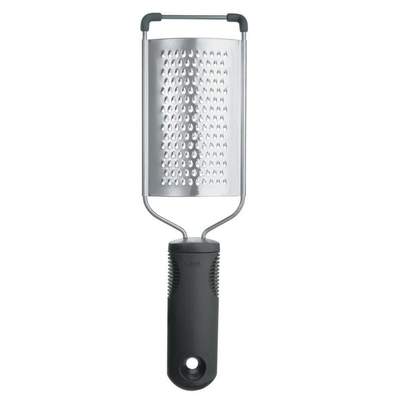 OXO Wire Hand Grater