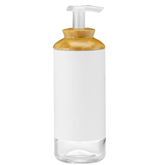 Soap Opera Soap / Lotion Dispenser, 12oz