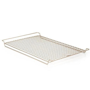 OXO Cooling Rack, 11.5x18.5""
