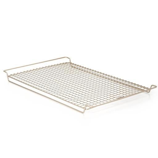 OXO Cooling Rack, 11.5x18.5