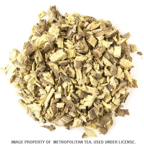 100g Licorice Root Herbal Tea