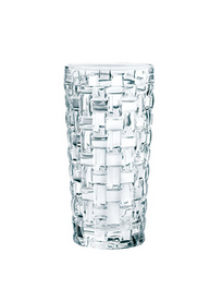 Nachtmann Bossa Nova Long Drink Glass, Set of 4