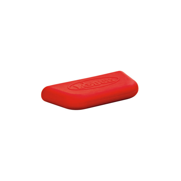 Silicone Pro L Assist Handle Holder, Red