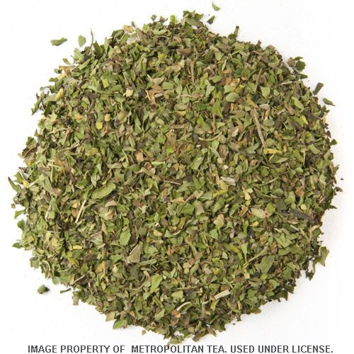 1 Kg Peppermint Willamette USA, Herbal