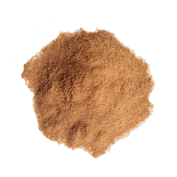 Westpoint - Organic Ground Ceylon Cinnamon Powder, 1g
