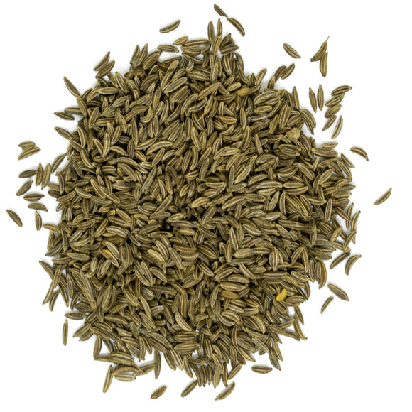 Westpoint - Caraway Seed, Whole 1g