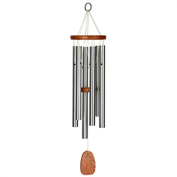 Woodstock Amazing Grace Chime' Medium